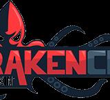 Kraken-logo-small